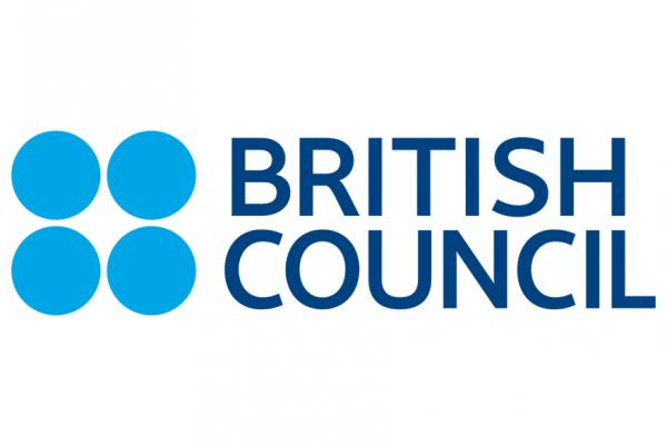 British Consul